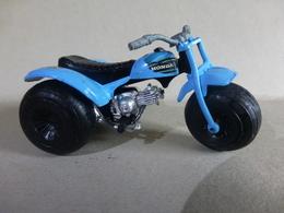 Quad Honda - Toys