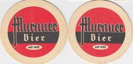 Österreich - Murauer Bier - Sous-bocks