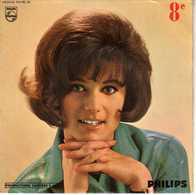 SHEILA - Vinyl Records