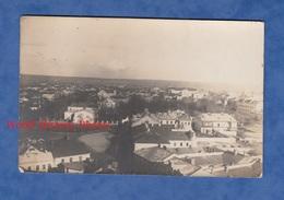 CPA Photo D'un Soldat Allemand - à Situer - Bulgarie ? Russie ? Ukraine ? 1917 - Cachet Kaiserlich Deutsche Sudarmee WW1 - Guerra 1914-18