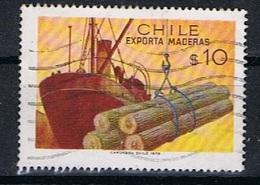 Chili Y/T 496 (0) - Chili