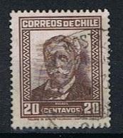 Chili Y/T 152 (0) - Chili