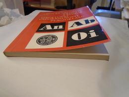 OPTICKE URCOVANI BAZICITY A STUPNE STRUKTURNI USPORADANOSTI PLAGIOKLASU  1971 PRAHA  FERRY FEDIUK - Books, Magazines, Comics
