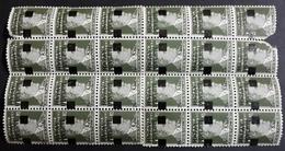 Turkey, Sandjak Alexandrette& Hatay ,(Ataturk)25 Sant,22 Stamps,MNH.with Errors... - 1934-39 Sandjak Alexandrette & Hatay