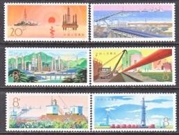PRC 1365-70     ** - 1949 - ... People's Republic
