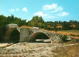 Mane Le Pont Romain 1974 CPM Ou CPSM - Autres Communes
