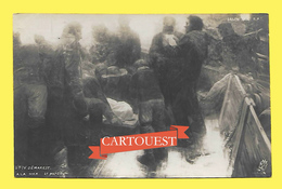 CPA TUCK / SALON 1902  DEMAREST A LA MER 2 ème Partie Série IV - Tuck, Raphael