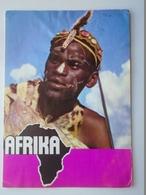 D157680  Africa  - Burundi - Burundi