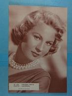 Photo Universal Virginia Mayo - Photographs
