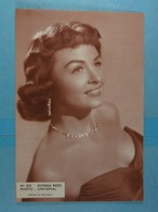 Photo Universal Donna Reed - Fotos