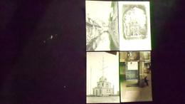 76  LOT DE 20 CARTES CPA  DE LA SEINE MARITIME     N° 18 - Postcards