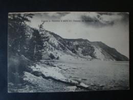 Alte Anscihtskarte Russland, Old Postcard Russia (12.), Ungelaufen, Unused - Russland