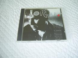 CD CLAUDE NOUGARO - Collectors