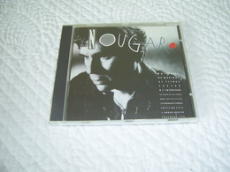 CD CLAUDE NOUGARO - Collector's Editions
