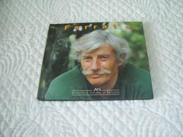 CD JEAN FERRAT - Collectors