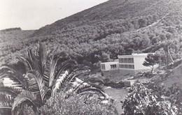 Bozava Dugi Otok 1962 - Croatia
