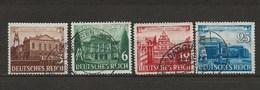 .1941 - Allemagne