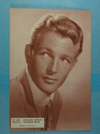 Photo Warner Bros Jacques Sernas - Photographs