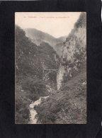 76722   Cina,  Yunnam,  Pont A Arbaletrier Du Kilometre 111,  NV - Cina