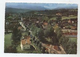 64 - GAN - Vue Panoramique Dans Les Années 1960 - Peu Courante - - Altri Comuni