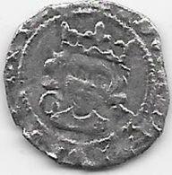 Grande Bretagne - Angleterre - Edouard IV - (1475-1476) Silver Penny - Argent - …-1662 : Monnaies Haut & Bas Moyen-Age