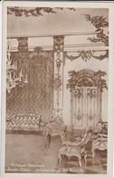 ALLEMAGNE---RARE---POTSDAM--sanssouci--neues Palais--arbeitszimmer Der Kaiserin--voir 2 Scans - Potsdam