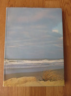 Van Het Kustland Tot De Gaume 108blz Artis Historia 1979 - Geography