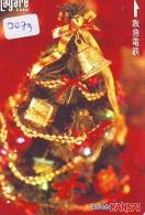 NOËL WEIHNACHTEN (2073) CHRISTMAS KERST NAVIDAD NATALE - Noel