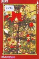 NOËL WEIHNACHTEN (2074) CHRISTMAS KERST NAVIDAD NATALE - Noel