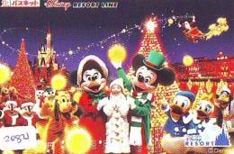 NOËL WEIHNACHTEN (2084) CHRISTMAS KERST NAVIDAD NATALE - Noel
