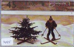 NOËL WEIHNACHTEN (2095) CHRISTMAS KERST NAVIDAD NATALE - Noel