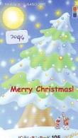NOËL WEIHNACHTEN (2096) CHRISTMAS KERST NAVIDAD NATALE - Noel