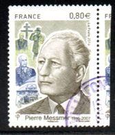 N° 5035 - 2016 - France