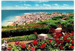 Rhodes 2 Postcards - Grèce