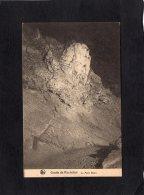 76745    Belgio,   Grotte De Rochefort,  Le  Mont Blanc,  NV - Rochefort