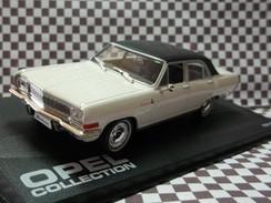 Miniature 1/43 - Opel Diplomat V8 Limousine 1964/67 - Other