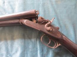 Fusil De Chasse à Chiens - Altri