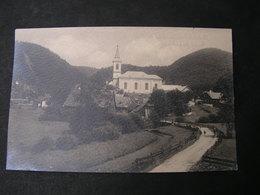 Rohr Im Gebirge , Schöne Karte Bahnpost 1926 - Wiener Neustadt