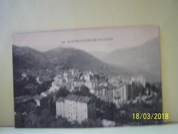 "SAINTE-LUCIE-DE-TALLANO (CORSE DU SUD)    100_3996""b"" - Other Municipalities"