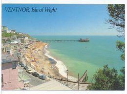 CPSM Ventnor Isle Of Wight - Ventnor
