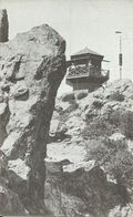 1742. Mt. Tamalpais - Sonstige