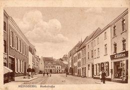 HEINSBERG HOCHSTRASSE - Heinsberg