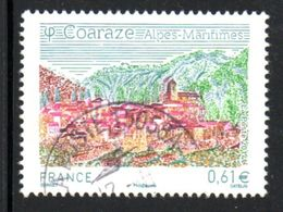 N° 4881 - 2014 - - France