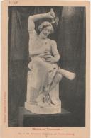 31 - TOULOUSE - Musée - Le Savetier Grégoire, Par Ponsin Andarahy - TBE - Toulouse