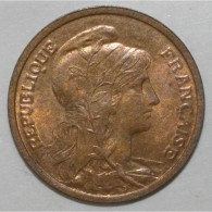 GADOURY 90 - 1 CENTIME 1899 TYPE DUPUIS - SUP - KM 840 - France