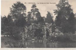 D59 - Roubaix - La Gratte Du Parc Barbieux  : Achat Immédiat - Roubaix