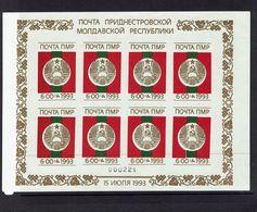 ...liquidation...RUSSIA. - Stamps