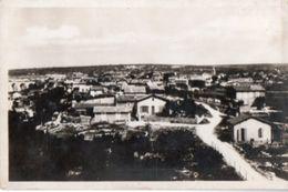 83Vn  13 La Couronne Vue Generale - Sonstige Gemeinden