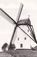 Hoeke (Damme) Molen, Moulin, Windmill (pk45119) - Damme