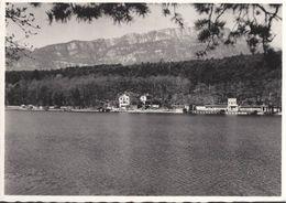 Appiano - Lago Di Monticcolo - Eppan - H4003 - Bolzano (Bozen)